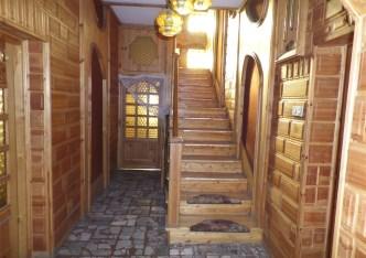dom na sprzedaż - Opole, Krzanowice