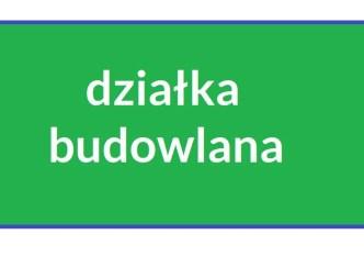 działka na sprzedaż - Opole, Gosławice
