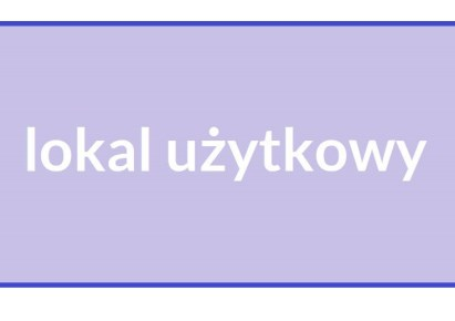 lokal na sprzedaż - Opole