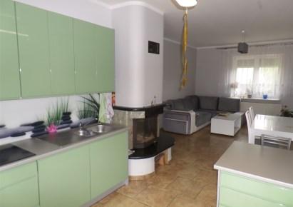 dom na sprzedaż - Dobrzeń Wielki (gw), Kup