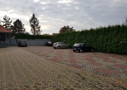 dom na sprzedaż - Opole, Zaodrze